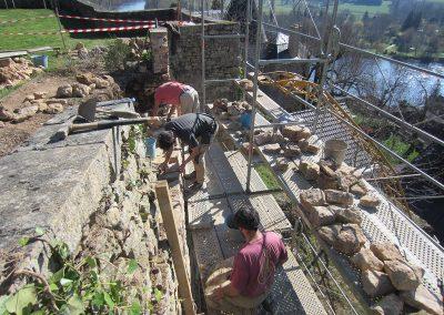 pierre-seche-jardins-panoramiques-limeuil (23)