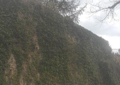 pierre-seche-jardins-panoramiques-limeuil (26)