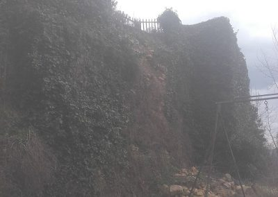 pierre-seche-jardins-panoramiques-limeuil (27)