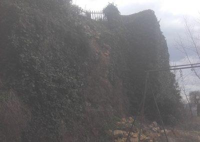 pierre-seche-jardins-panoramiques-limeuil (28)