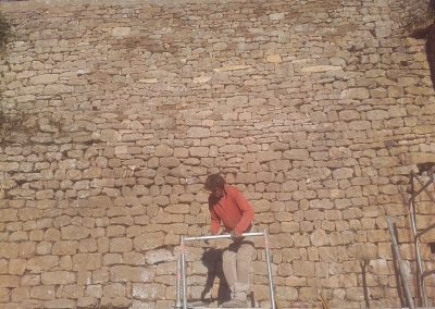 pierre-seche-jardins-panoramiques-limeuil (3)