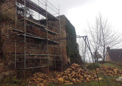pierre-seche-jardins-panoramiques-limeuil (32)