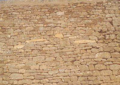 pierre-seche-jardins-panoramiques-limeuil (4)