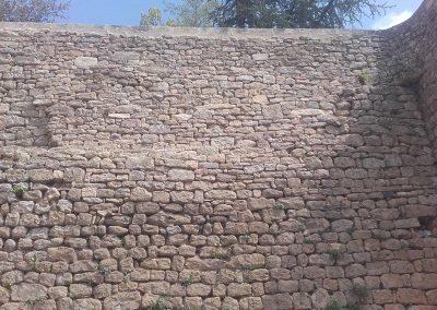 pierre-seche-jardins-panoramiques-limeuil (5)