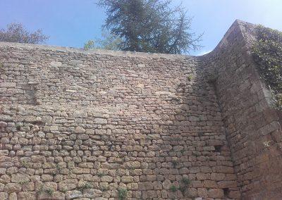 pierre-seche-jardins-panoramiques-limeuil (6)