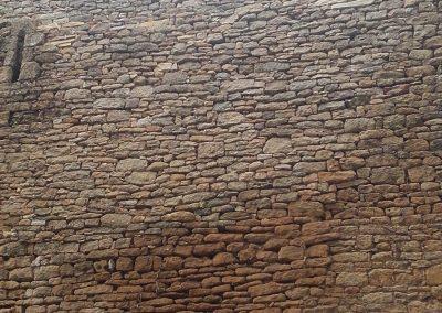 pierre-seche-jardins-panoramiques-limeuil (7)