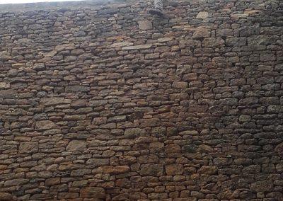 pierre-seche-jardins-panoramiques-limeuil (8)