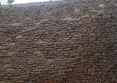 pierre-seche-jardins-panoramiques-limeuil (9)