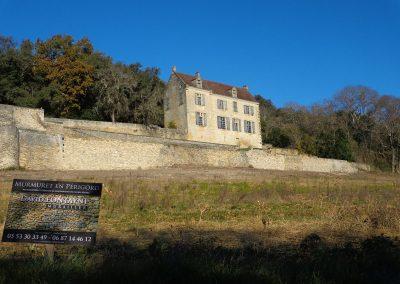pierre-seche-la-roque-gageac (1)