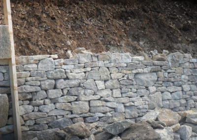 pierre-seche-la-roque-gageac (10)