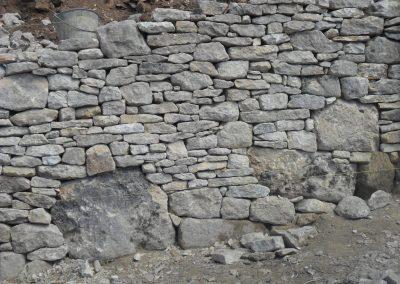 pierre-seche-la-roque-gageac (11)