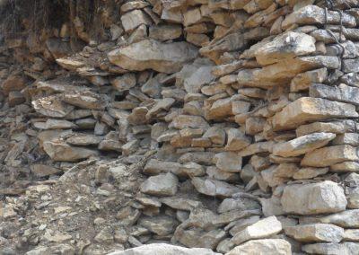 pierre-seche-la-roque-gageac (12)