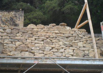 pierre-seche-la-roque-gageac (13)