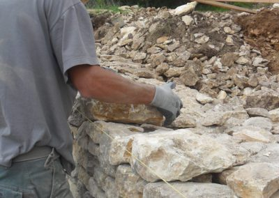 pierre-seche-la-roque-gageac (14)