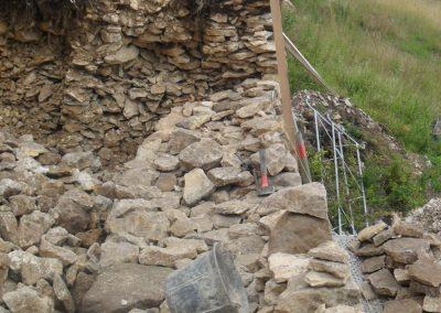 pierre-seche-la-roque-gageac (15)