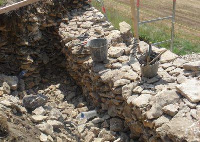 pierre-seche-la-roque-gageac (16)