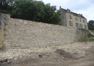 pierre-seche-la-roque-gageac (17)