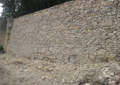 pierre-seche-la-roque-gageac (18)