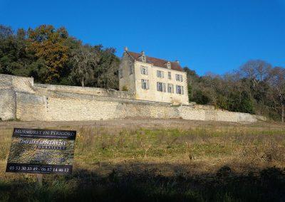 pierre-seche-la-roque-gageac (2)