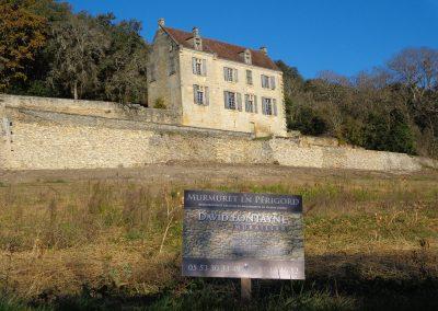 pierre-seche-la-roque-gageac (4)