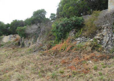 pierre-seche-la-roque-gageac (5)
