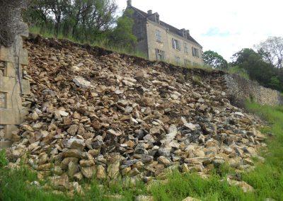 pierre-seche-la-roque-gageac (6)