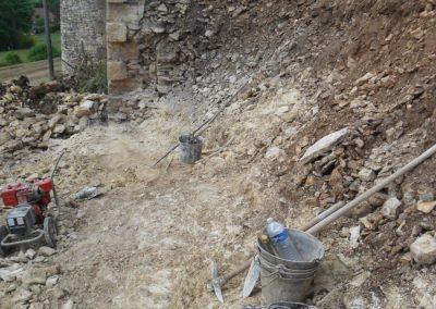 pierre-seche-la-roque-gageac (8)