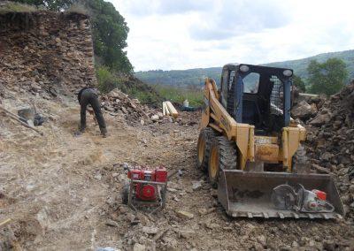 pierre-seche-la-roque-gageac (9)