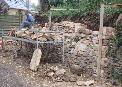 david fontayne pierre sèche périgord