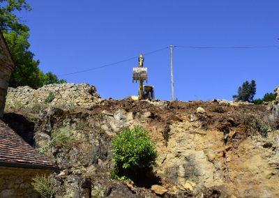 pierre-seche-vitrac-dordogne (11)
