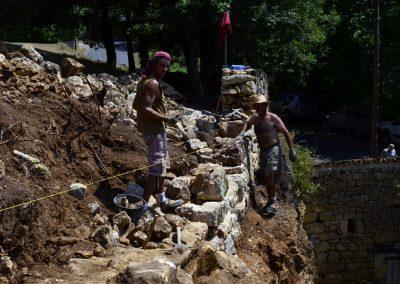 pierre-seche-vitrac-dordogne (12)