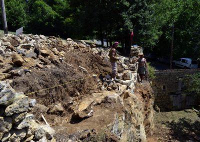 pierre-seche-vitrac-dordogne (13)