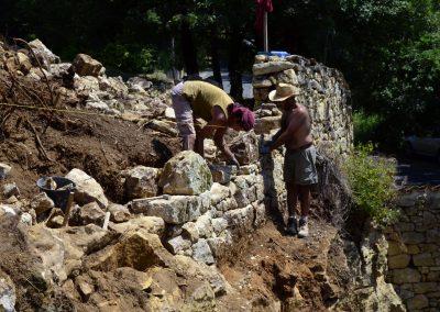 pierre-seche-vitrac-dordogne (4)