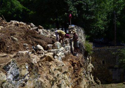 pierre-seche-vitrac-dordogne (5)