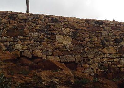 pierre-seche-vitrac-dordogne (6)