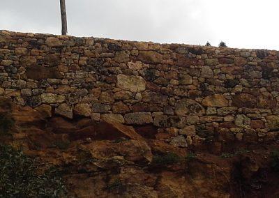 pierre-seche-vitrac-dordogne (7)
