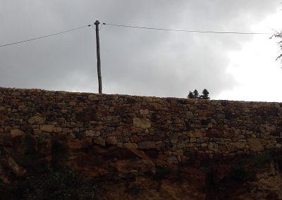pierre-seche-vitrac-dordogne (8)