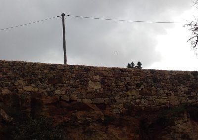 pierre-seche-vitrac-dordogne (9)