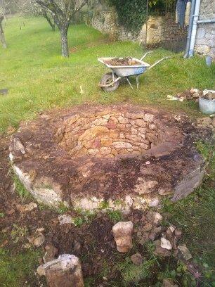 sainte-alvere-maconnerie-pierre-seche (1)