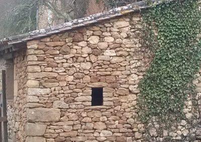 sainte-alvere-maconnerie-pierre-seche (10)