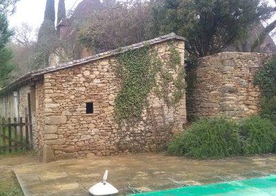 sainte-alvere-maconnerie-pierre-seche (11)