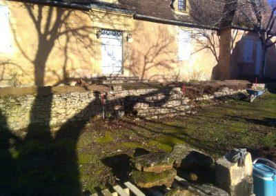 sainte-alvere-maconnerie-pierre-seche (12)