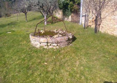 sainte-alvere-maconnerie-pierre-seche (13)