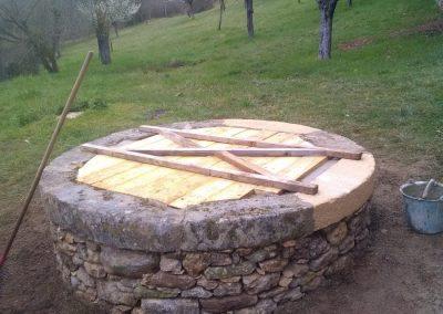sainte-alvere-maconnerie-pierre-seche (16)