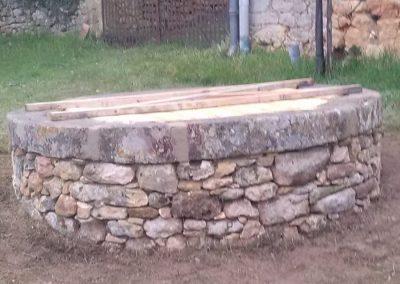 sainte-alvere-maconnerie-pierre-seche (17)