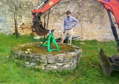 sainte-alvere-maconnerie-pierre-seche (18)