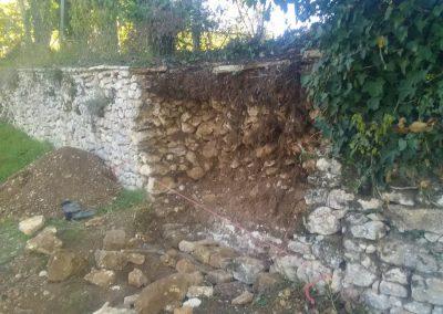 sainte-alvere-maconnerie-pierre-seche (2)