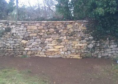 sainte-alvere-maconnerie-pierre-seche (4)