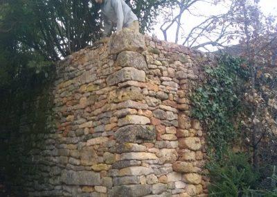 sainte-alvere-maconnerie-pierre-seche (5)
