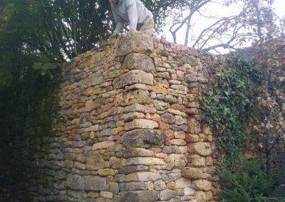 sainte-alvere-maconnerie-pierre-seche (6)
